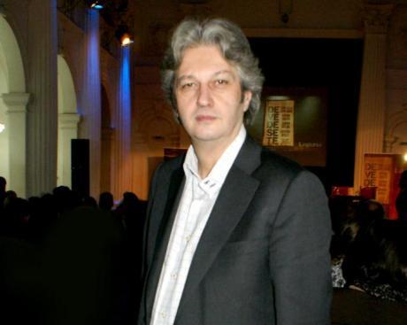 Српскиот новинар без влакна на јазикот проговори за криминалците од 90-те: Ова го кажа за Аркан
