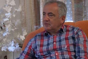 Кандидатот за градоначалник на Охрид од редовите на ВМРО-ДПМНЕ ги отвори вратите на својот дом (ВИДЕО)