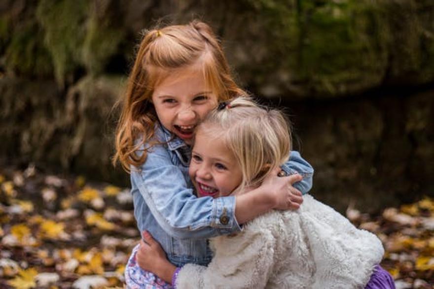 Модерното родителство ќе создаде генерација на себични и некултурни деца!