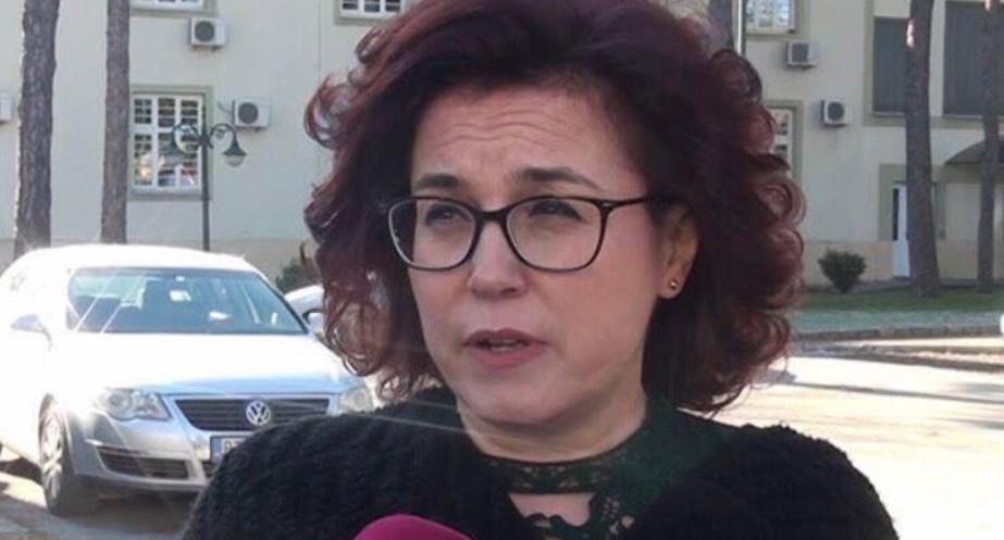 По катастрофата во првиот круг, битолската градоначалничка и СДСМ преземаат потези на штета на битолчани