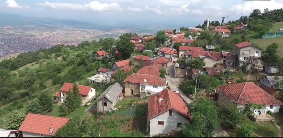 Епидемија на жолтица во Ново Село во ек на претседателски и локални избори, случајност или не !?