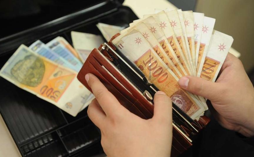 К15 задолжителен и годинава- Колку пари ќе ви легнат на сметка?