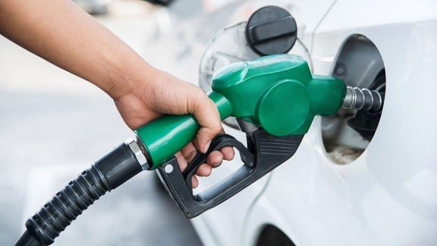 Ова се новите цени на горивата во Македонија кои важат од полноќ