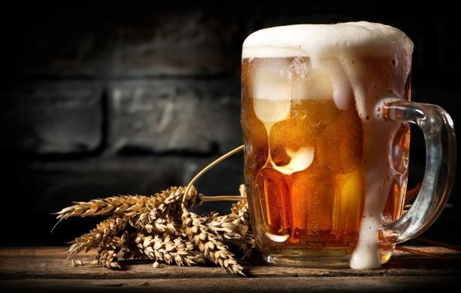 По грешка: Нема да верувате колку платил за кригла пиво!