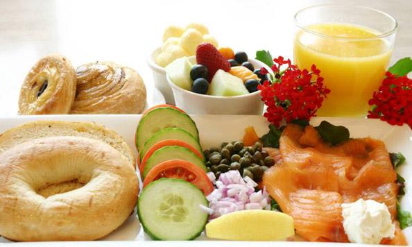 Научно истражување: Не прескокнувајте го појадокот, опасно е за здравјето