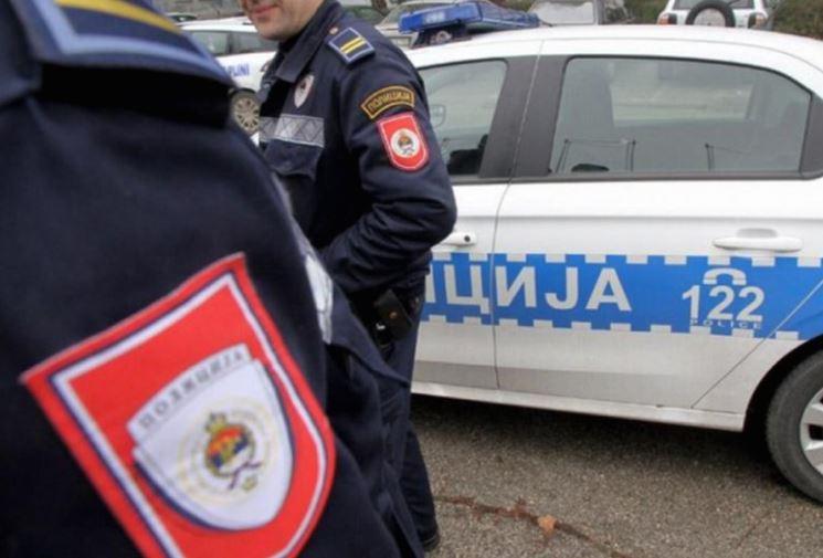 Во Бања Лука убиен локален бизнисмен