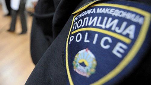Се трага по 17- годишно девојче од Скопје