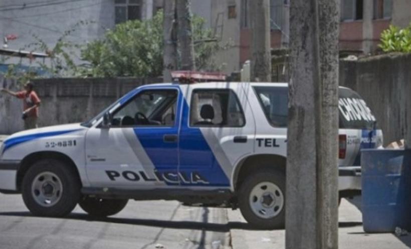Пукање во Бразил- најмалку 10 лица загинаа