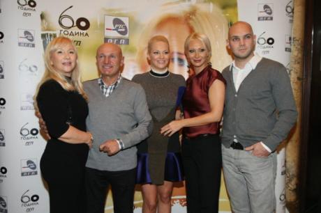 Се огласи семејството Шаулиќ- проговорија за тајната сметка на која има 2 милиони евра