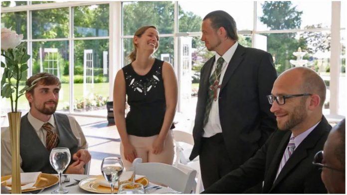 Младоженецот се предомислил и се откажал од венчанката, семејството на невестата тогаш направило нешто брилијантно