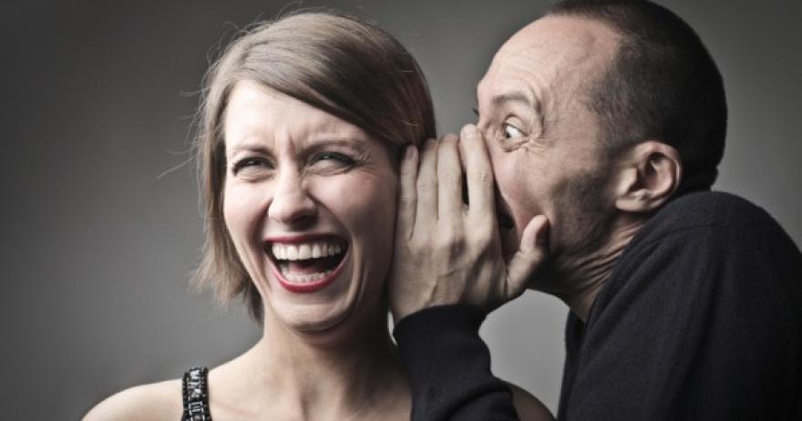 Загатки и шеги кои ќе ги разберат само интелигентните луѓе!