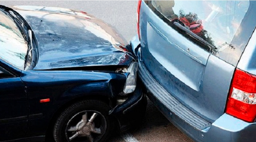 Дванаесет лица полесно повредени во сообраќајки во Скопје