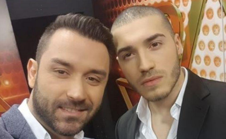 Соочија Македонци: Двајцата имаа одлични настапи, па продукцијата се уплаши да не загуби еден и направи неочекуван потег