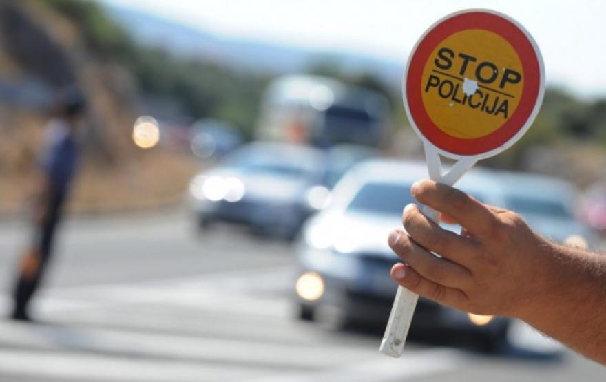 Избегнете ја гужвата денеска и утре: Еве кои улици ќе бидат затворени