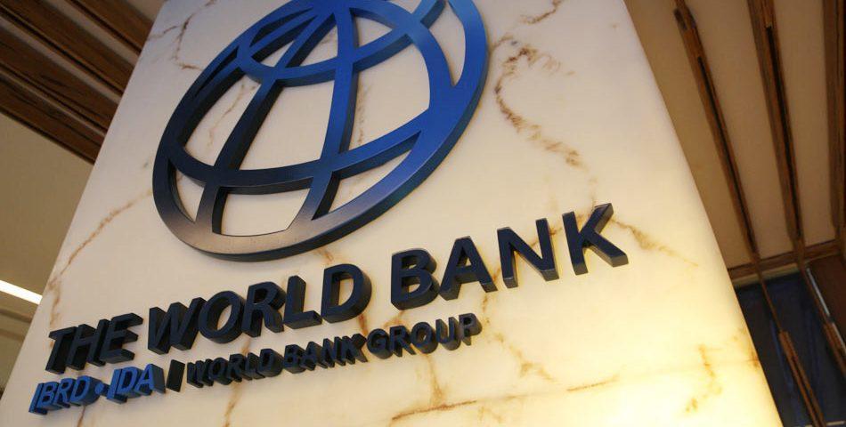 Светска банка ја потврди нулата што ни ја дадоа Германците