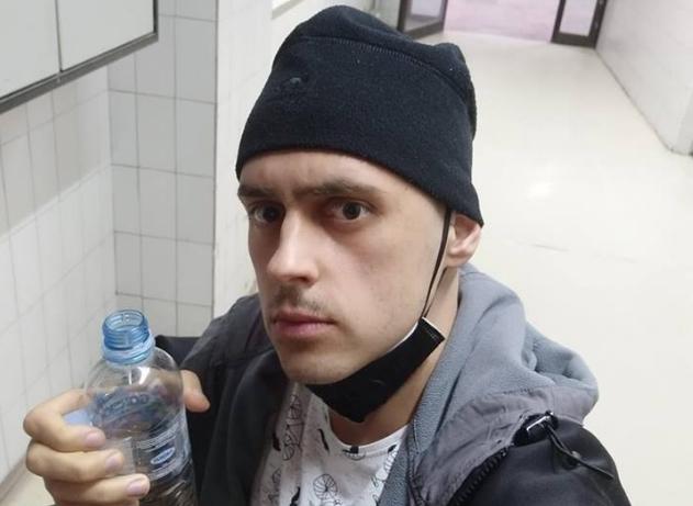 ТРАГЕДИЈА: Почина Тоше Илиевски, момчето за кое Македонија се сплоти за да го излечи, сите ја изгубивме неговата битка