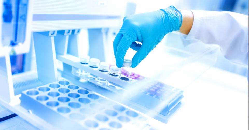Клиника за хематологија: За 18 години 500 трансплантации на коскена срцевина во Македонија