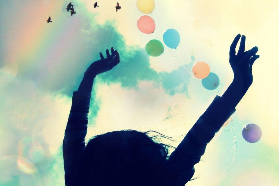15 нешта кои ги занемаруваме, а кои имаат огромна моќ да ни го разубават денот