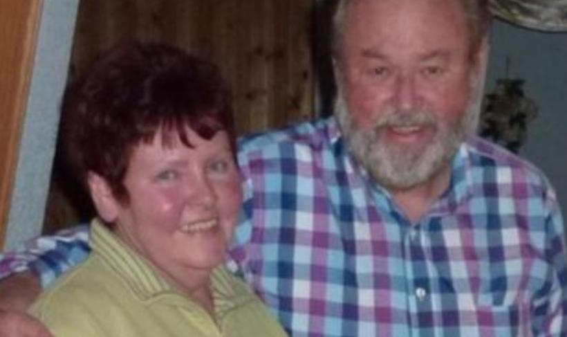 Морничавиот случај доби епилог: Синот ги убил родителите, а тоа што го направил со телата е грозоморно (ВИДЕО)