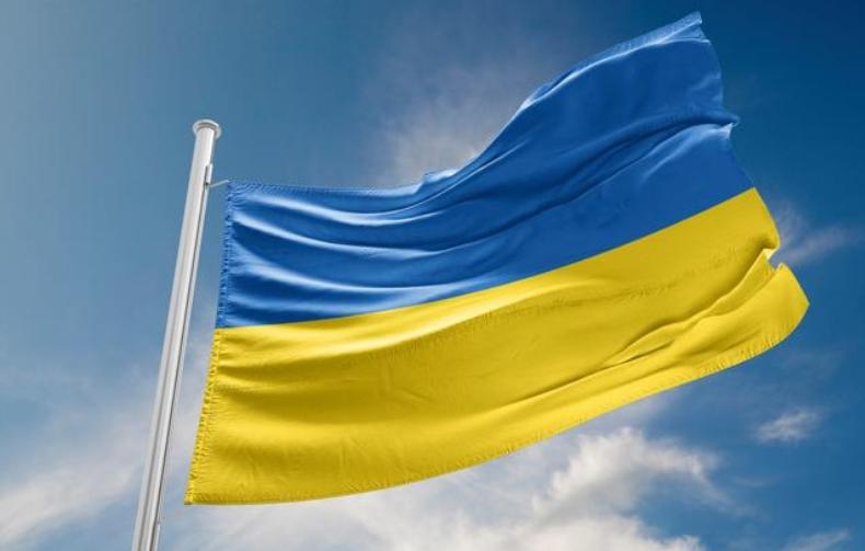 Вонредни парламентарни избори во Украина веројатно на 21 јули