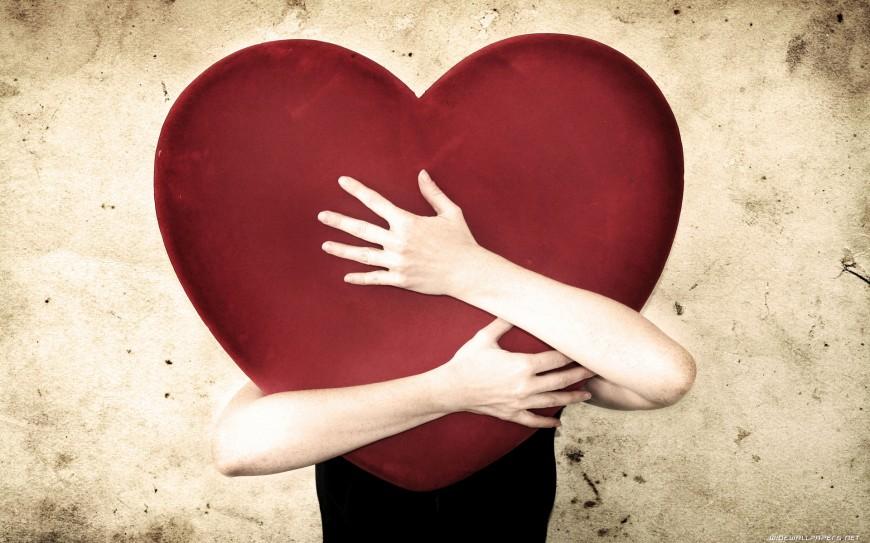 Работа, љубов, здравје: Ова е вашиот дневен хороскоп