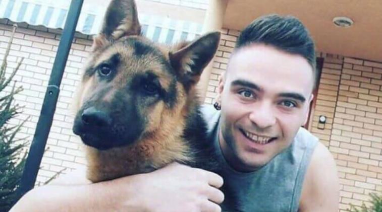 ДА ПОМОГНЕМЕ: 26-годишно момче има редок вид тумор, единствен во Македонија