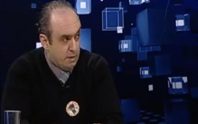Јованоски: Граѓаните од Шарената револуција нема да гласаат за Пендаровски и ќе го казнат СДСМ