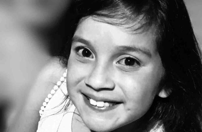 Миењето заби ја чинеше живот: Една состојка од пастата беше кобна за ова мало девојче