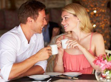 Зборуваат едно, но мислат нешто сосема друго: Што точно значат машките комплименти?