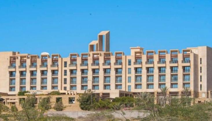 ДЕТАЛИ: 9 лица загинаа во вчерашниот напад врз луксузен хотел