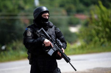 Исповед на повреден од денешната акција во Косово: Пукаа на нас, упаѓаа во куќи, малтретираа жени и деца