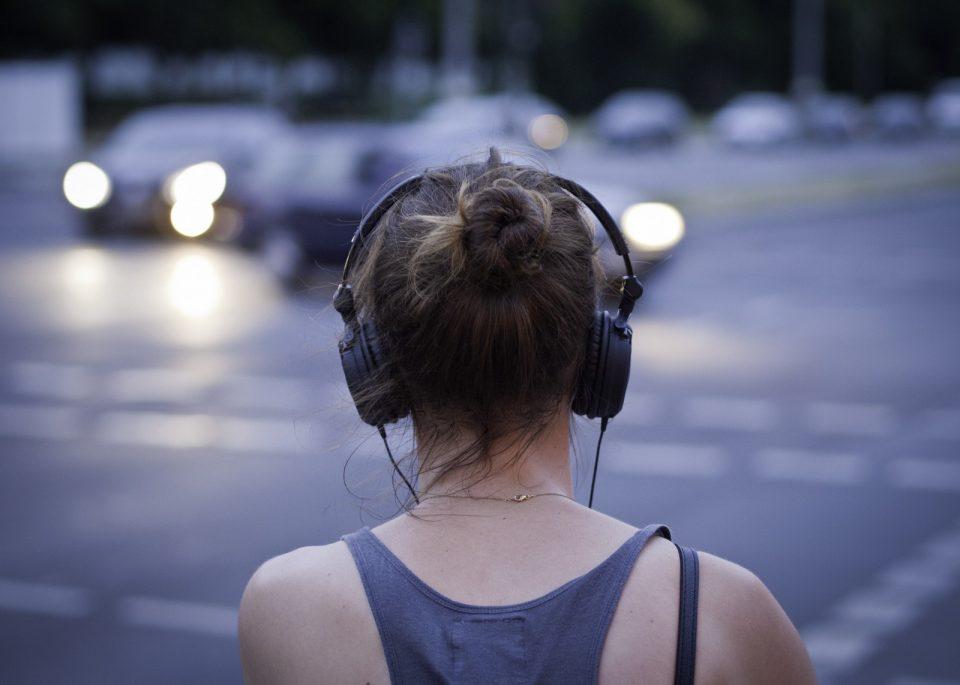 Ако секој ден користите слушалки- ова мора да го знаете