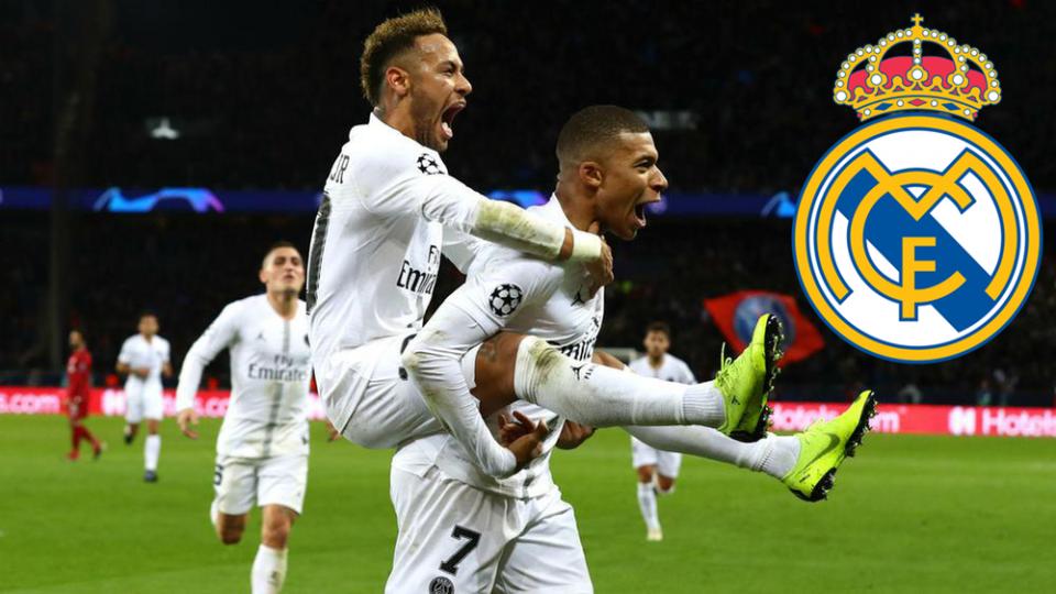 Зидан ја започна реконструкцијата на Реал Мадрид