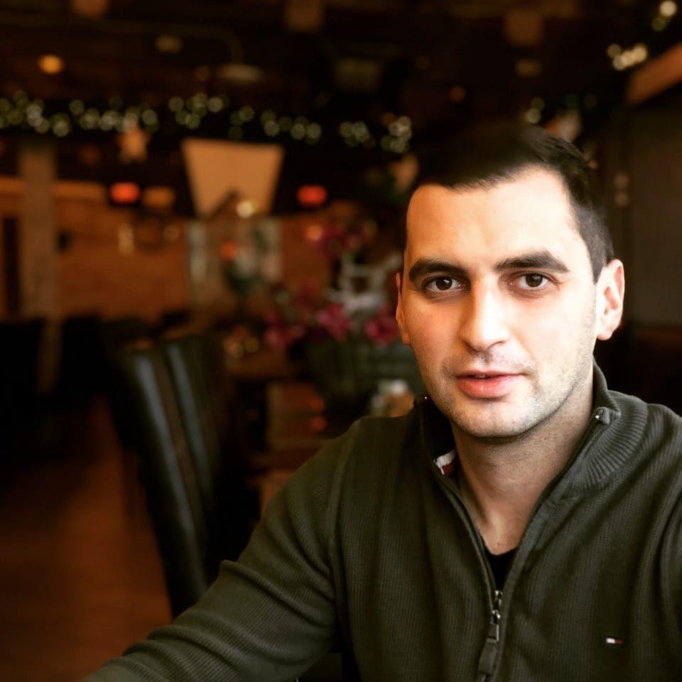 Јаулески: УМС ќе финансира тест за дрога за да ја расчистиме дилемата со Богоевски