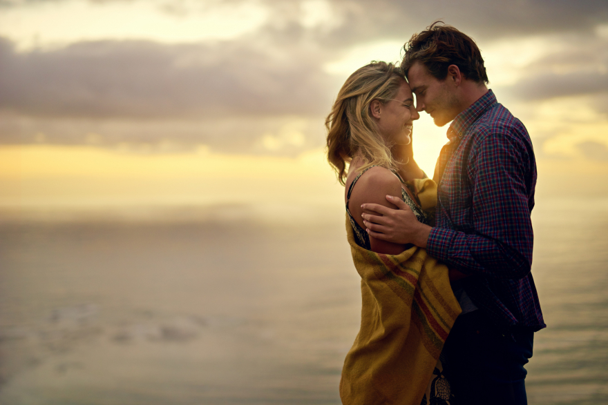 5 причини поради кои треба да се венчате со Риби