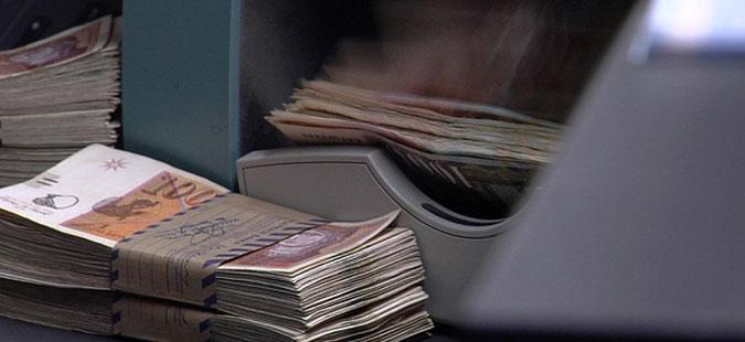 Утре Владата ќе се задолжува за нови 19, 4 милиони евра