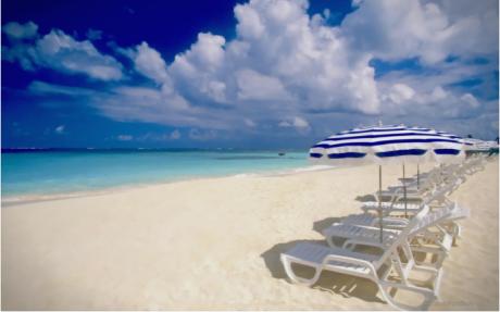 Ви здодеа да одите на одмор во Грција, Бугарија и Црна Гора- во оваа земја може евтино да поминете