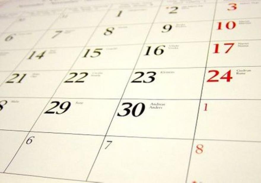 Еве што значи денот на раѓање: Во понеделник се раѓаат среќници, во четврток-успешни