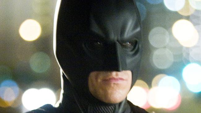 """Откриено кој ќе ја игра улогата на новиот """"Бетмен"""""""