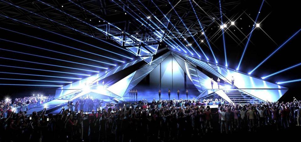 Унгарија се повлече од учеството на Евровизија, еве ја причината