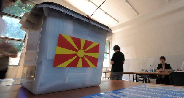 Арсовски: Каков и да биде изборниот модел, Заев завршува со политичката кариера на следните избори!