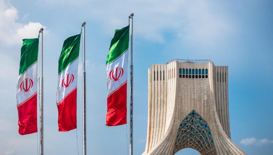 """Техеран: САД држат во затвор ирански научник под """"нејасни обвиненија"""""""