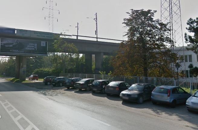 Млада жена се фрлила од мост во Скопје: Ова се деталите од МВР за КУРИР