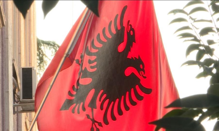 Во Албанија утре ден на национална жалост