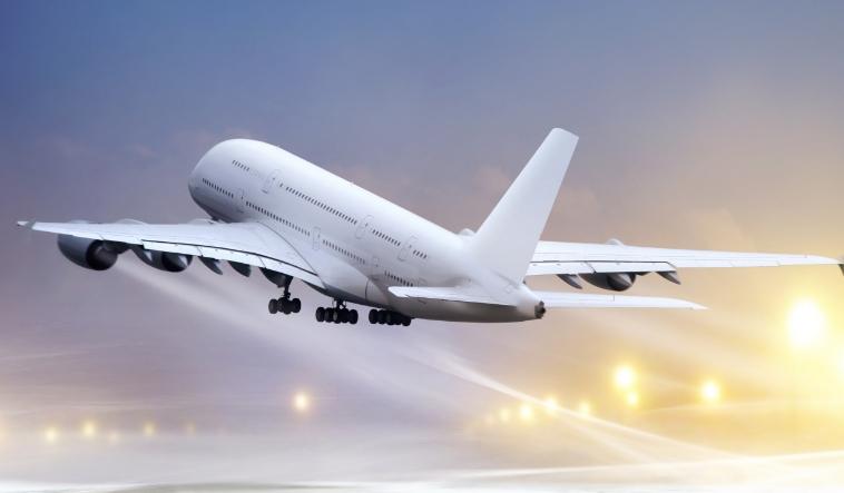 Кина од утре воведува директни летови за Пекинг од осум земји