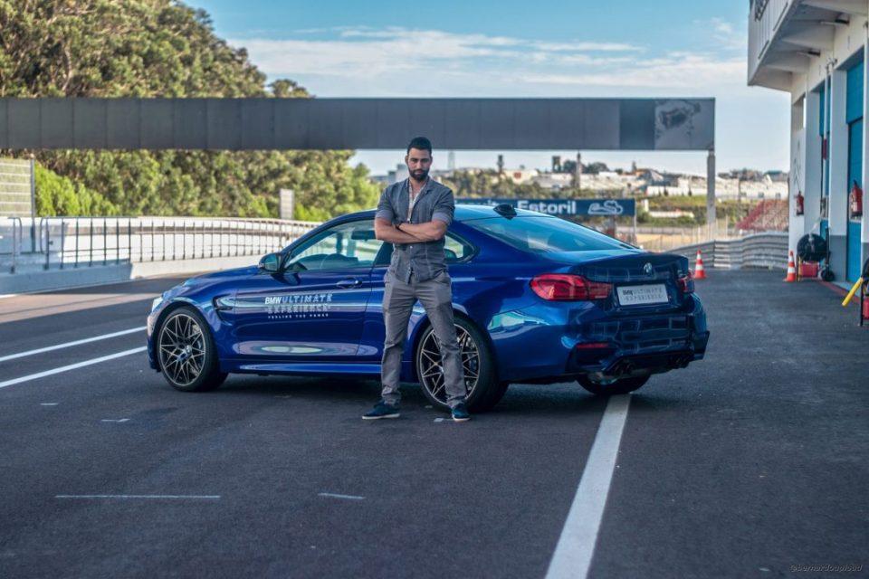 Истражување: Автомобили кои се магнет за спонзоруши