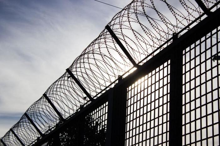 Во Бразил задавени 42 затвореници