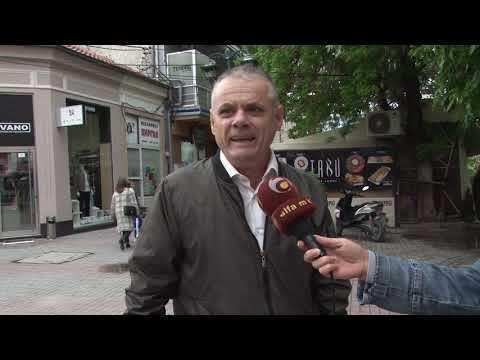 """Сопственикот на прилепскиот елитен клуб """"Галери хаус паб"""", со сериозни обвинувања за политичко-полициски рекет"""