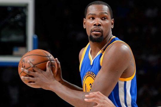 НБА: И без Дурант Голден Стејт го победи Хјустон