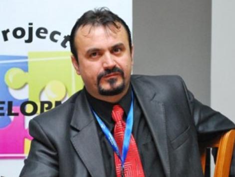 Едмонд Темелко по четврти пат ќе се трка за градоначалник на Пустец